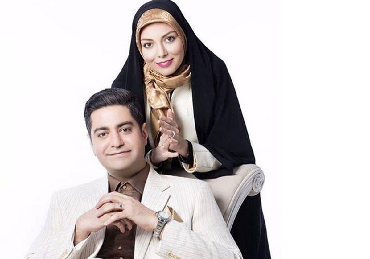 علت مرگ آزاده نامداری فاش شد + جزئیات
