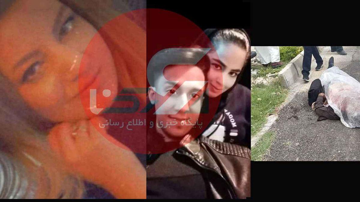 قتل ناموسی 8 نفر از اعضای یک خانواده در بوشهر / قاتل هنوز فراری است + عکس